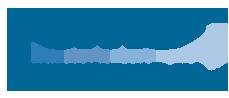logo_partner5