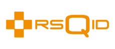 logo_partner6