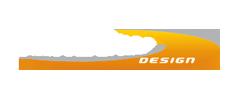 logo_partner7